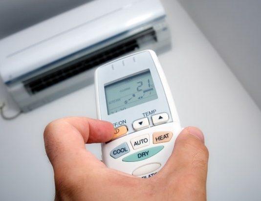 Image result for Bạn đã biết cách sử dụng điều hòa để tiết kiệm nhất chưa?
