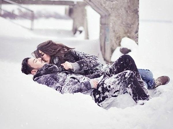 169648  winter love p 1