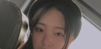 Nữ sinh 1999 hút fan nhờ vẻ ngoài giống cô nàng nổi loạn Sulli một cách giật mình - Ảnh 1.