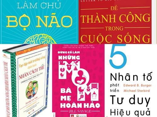 5-cuon-sach-webphunu.net
