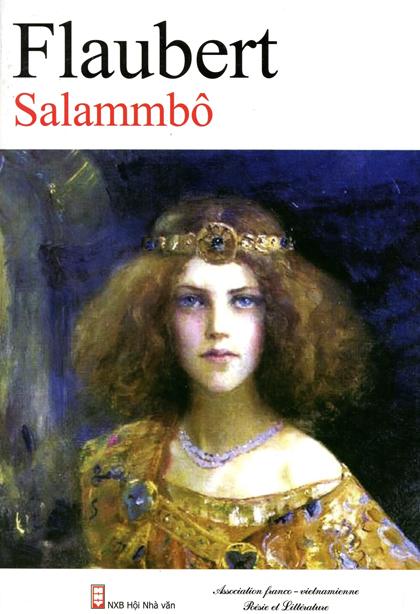 Bia-Salammbototo-webphunu.net