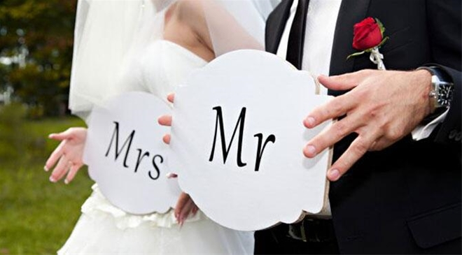 chuẩn bị trước ngày cưới 1