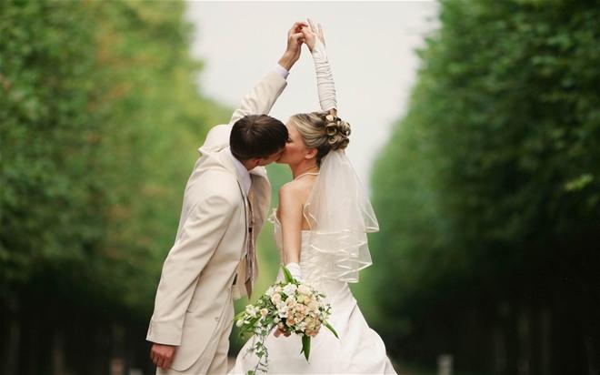 chọn ngày cưới 2
