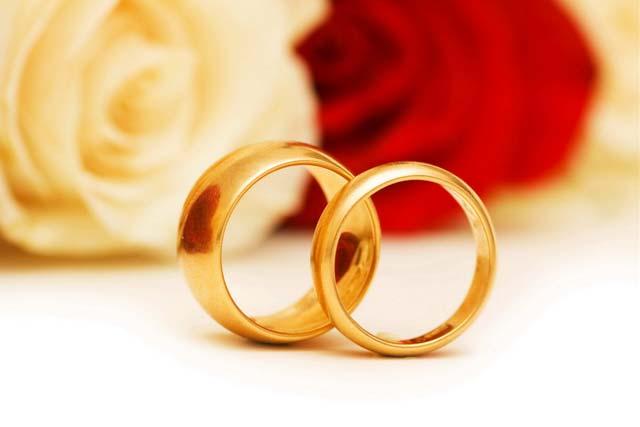 chọn ngày cưới 4