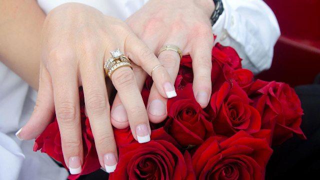 ảnh cưới 9