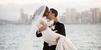 quan niệm thú vị về đám cưới 1