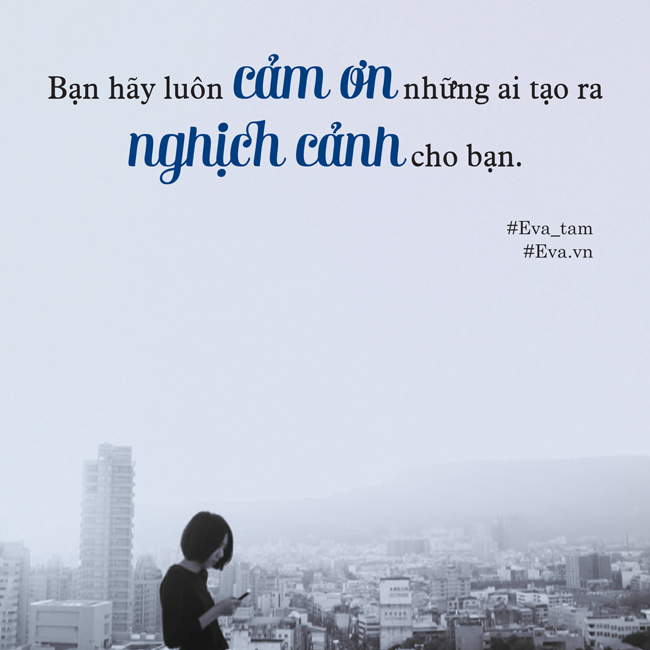 hon nhan khong hanh phuc, chap nhan buong bo la khon ngoan - 1
