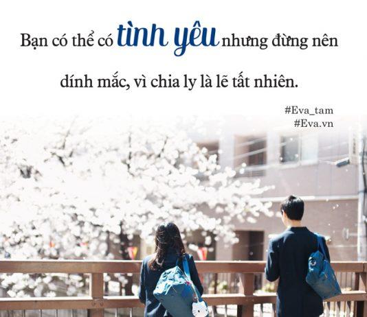 hon nhan khong hanh phuc, chap nhan buong bo la khon ngoan - 2
