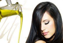 Kết quả hình ảnh cho Phương pháp trị ngăn chặn tóc hiệu quả tại nhà