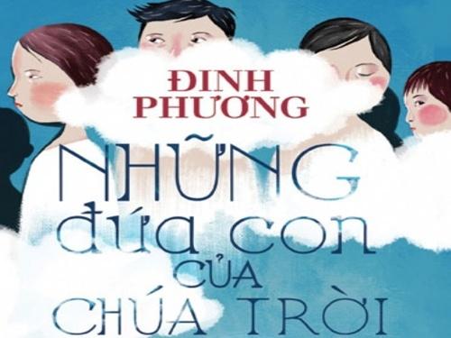 nhung-dua-con-cua chua-troi-webphunu.net