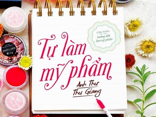 tu-lam-my-pham-wpn