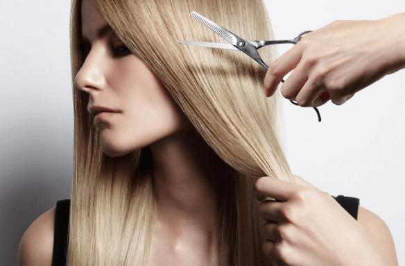 Tháng 5 cắt tóc ngày nào tốt? Xem lịch cắt tóc tháng 5/2020 chuẩn nhất