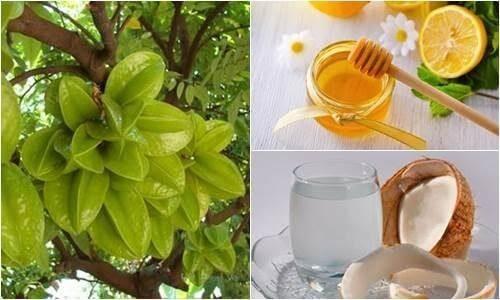 Việc ủ tóc bằng khế chua mật ong nước dừa cần tiến hành thường xuyên và đều đặn để đạt kết quả tốt nhất