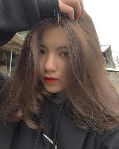 Kiểu tóc nây tây 5