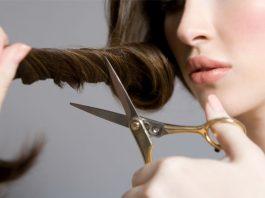 lịch cắt tóc tháng 9/2020